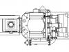 layout-1