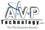 AVP Technology LLC