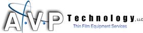 AVP Technology LLC